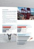 AMB China 2014 Ausstellerprospekt - Messe Stuttgart - Page 3