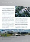 AMB China 2014 Ausstellerprospekt - Messe Stuttgart - Page 5