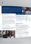 AMB China 2014 Ausstellerprospekt - Messe Stuttgart - Page 7