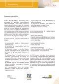 finden Sie das Bildungskongressprogramm zum ... - Messe Stuttgart - Page 4