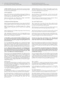 Special Exhibiting Conditions of Landesmesse Stuttgart GmbH - Page 4