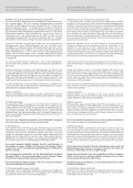 Special Exhibiting Conditions of Landesmesse Stuttgart GmbH - Page 5