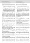 Special Exhibiting Conditions of Landesmesse Stuttgart GmbH - Page 6