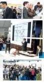 Gute Gründe für die Invest 2014 - Messe Stuttgart - Page 3