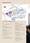 Das komplette Rahmenprogramm der hair & style ... - Messe Stuttgart - Page 2
