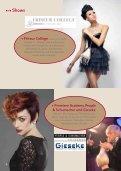 Das komplette Rahmenprogramm der hair & style ... - Messe Stuttgart - Page 4