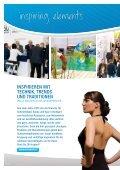 Informationen - Messe Stuttgart - Page 2