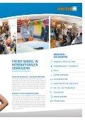 Informationen - Messe Stuttgart - Page 3