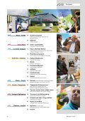Message issue 3/2013 (PDF | 9 MB) - Messe Stuttgart - Page 3