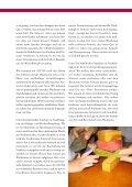 «Die Würde des Menschen - Seite 5