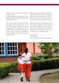 «Die Würde des Menschen - Seite 6