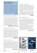 Stahlbauer setzen ein Denkmal Stahlbauer setzen ein ... - Metallbau - Seite 7