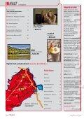 EINBLICK db-magazin.de - Durchblick - Seite 4