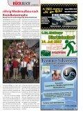 EINBLICK db-magazin.de - Durchblick - Seite 5
