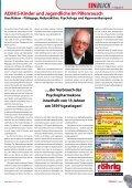 EINBLICK db-magazin.de - Durchblick - Seite 7