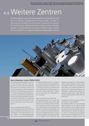 GCOS_Bericht_Weitere_Zentren_D.pdf, 278 KB - MeteoSchweiz