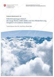 FB241_Gutermann_et_al.pdf, 2.4 MB - MeteoSchweiz - admin.ch