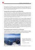 Klimabulletin September 2013 September 2013 - MeteoSchweiz - Page 2