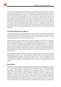 Klimabulletin September 2013 September 2013 - MeteoSchweiz - Page 3