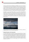Klimabulletin_Oktober_2013.pdf, 3.2 MB - MeteoSchweiz - admin.ch - Page 3