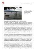 Klimabulletin Juni 2013 Juni 2013 - MeteoSchweiz - admin.ch - Page 2