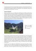 Klimabulletin Juni 2013 Juni 2013 - MeteoSchweiz - admin.ch - Page 3