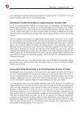 Klimabulletin Juni 2013 Juni 2013 - MeteoSchweiz - admin.ch - Page 4