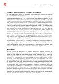 Klimabulletin Juni 2013 Juni 2013 - MeteoSchweiz - admin.ch - Page 5