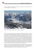 Klimabulletin_Januar_2013.pdf, 2.5 MB - MeteoSchweiz - admin.ch - Page 2