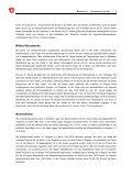 Klimabulletin_Januar_2013.pdf, 2.5 MB - MeteoSchweiz - admin.ch - Page 3