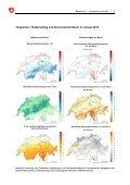 Klimabulletin_Januar_2013.pdf, 2.5 MB - MeteoSchweiz - admin.ch - Page 5