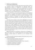 2011_Swiss_GCOS_Office.pdf, 832 KB - MeteoSchweiz - admin.ch - Page 5