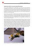 Klimabulletin März 2013 März 2013 - MeteoSchweiz - admin.ch - Page 3