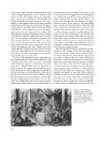 Quixote Tapestry - The Metropolitan Museum of Art - Page 4