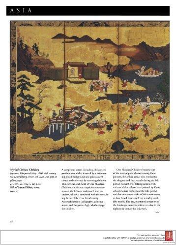 PDF - Metropolitan Museum of Art