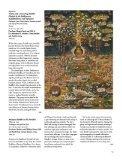 PDF - Metropolitan Museum of Art - Page 6