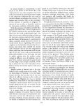 A MAJESTICK SHAPEP1745 - The Metropolitan Museum of Art - Page 6