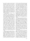 The Problems of the Splendid Century - Metropolitan Museum of Art - Page 4