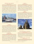 WATERWAYS OF THE TSARS - The Metropolitan Museum of Art - Page 4