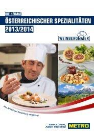 PDF-Version (7272 KB) zum Download