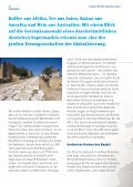 pdf (402 KB) - Metro Group - Page 3