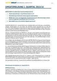pdf (61 KB) - Metro Group