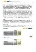 pdf (61 KB) - Metro Group - Page 2