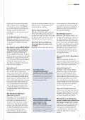 pdf (1,7 MB) - Metro Group - Page 7