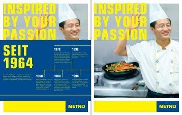 pdf (4.3 MB) - Metro Group