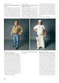 PDF Tipps & Tops - Metropole Ruhr - Seite 4