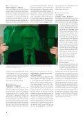 PDF Tipps & Tops - Metropole Ruhr - Seite 6