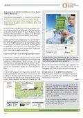 Newsletter 01/2013 - Europäische Metropolregion München - Page 2