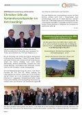 Newsletter 01/2013 - Europäische Metropolregion München - Page 3