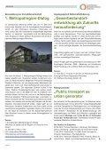 Newsletter 01/2013 - Europäische Metropolregion München - Page 5